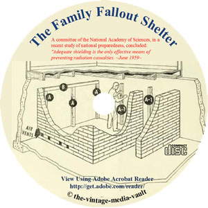 Fallout Shelter Build